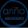Ariño Balneario