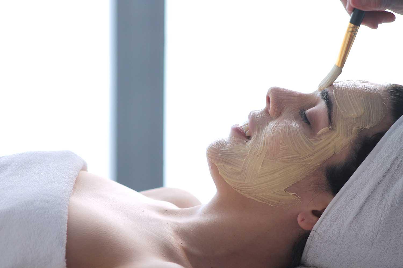 centro-piel-sana-facial