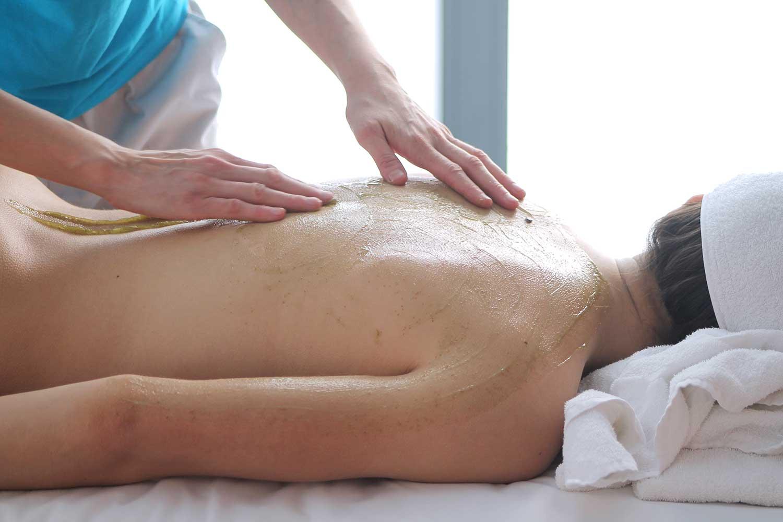 centro-piel-sana-tratamiento