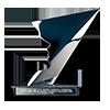 logo-premio-adea-directivo-teruel-2018