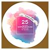 logo-premio-mejores-experiencias-aragon-2018