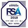 logo-premio-rsa-pyme-2018