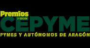 logo-premios-cepyme-aragon-2018