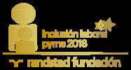 logo-randstad-inclusion-laboral-2018