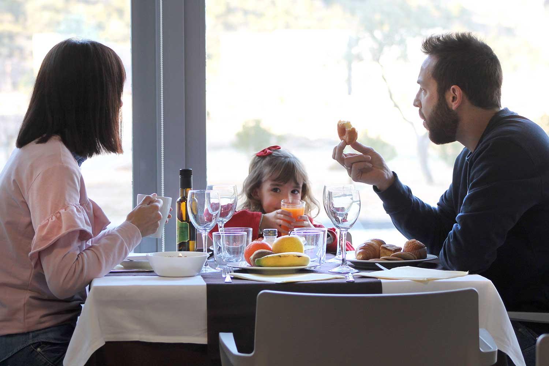 restaurante-la-alcuza-arino