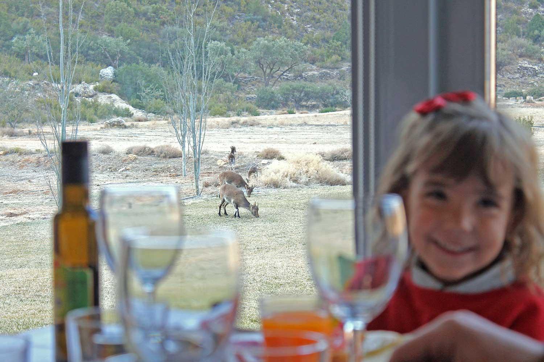 restaurante-la-alcuza-balneario