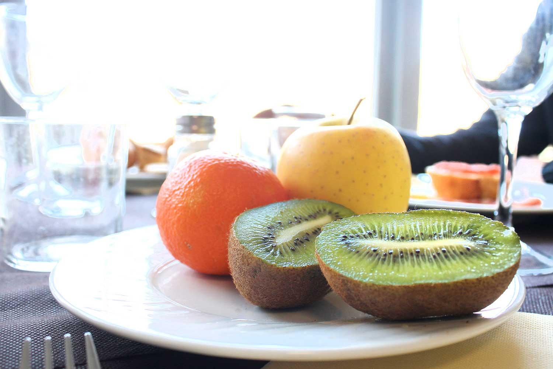 restaurante-la-alcuza-fruta