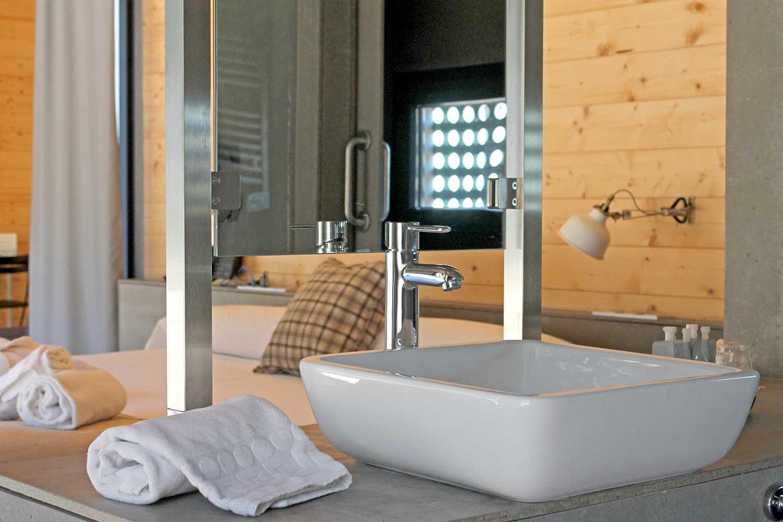 villas-lavabo
