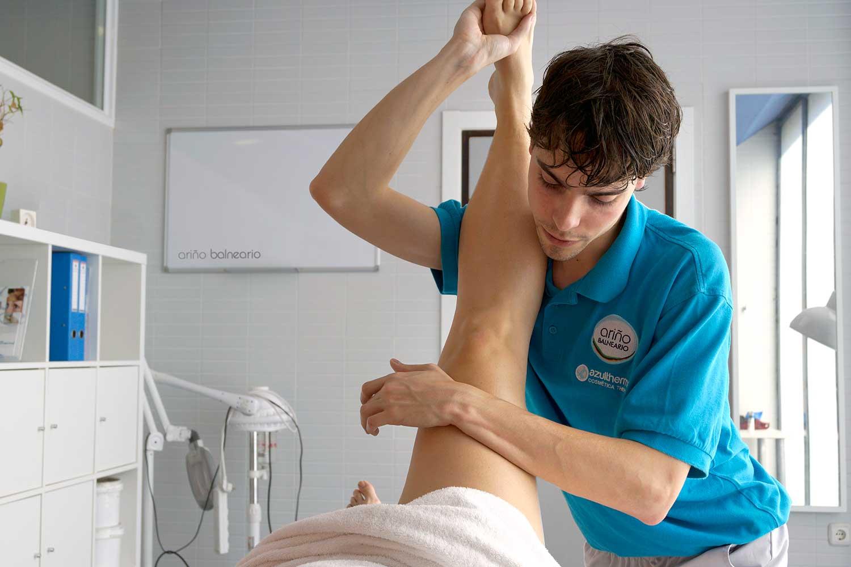 sesiones-fisioterapia-1