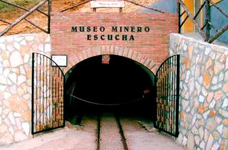 actividades-museo-minero-escucha