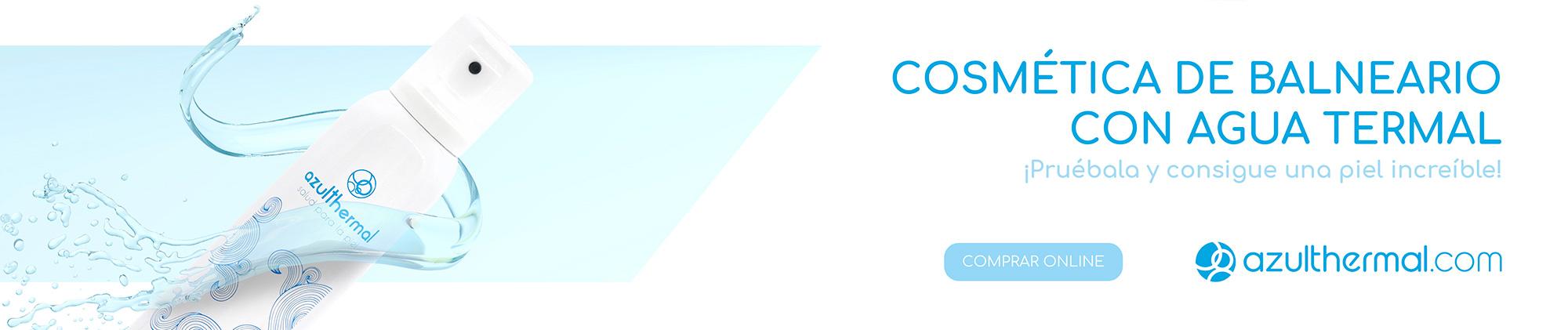 banner-azulthermal-web
