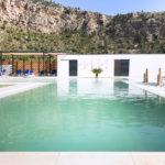 piscina-exterior-1