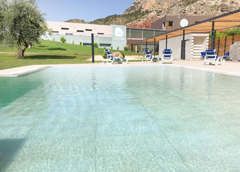 piscina-exterior-2