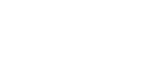 logotipo-Balneaday-2