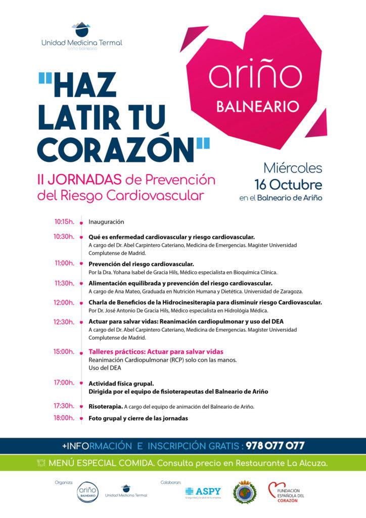 Cartel-Jornada-Corazon_web